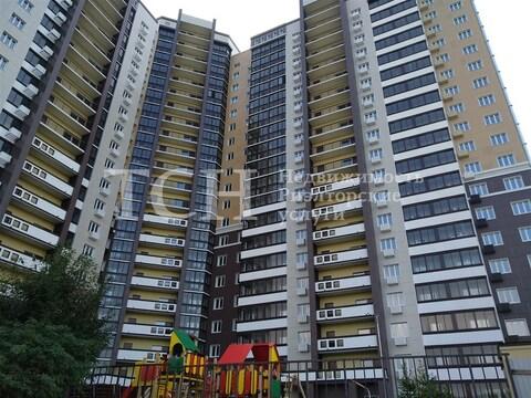 1-комн. квартира, Пушкино, ул Тургенева, 13 - Фото 1