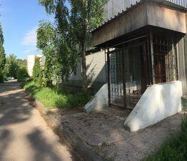 Продажа производственного помещения, Липецк, Ул. Ильича - Фото 1