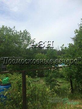 Волоколамское ш. 45 км от МКАД, Ламишино, Дом 200 кв. м - Фото 3