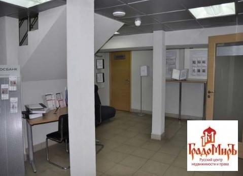 Продается Ресторан / кафе, Красногорск г, 953м2 - Фото 5