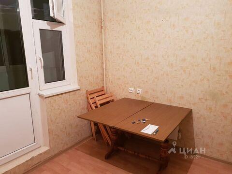 Аренда квартиры, Боброво, Ленинский район, Улица Крымская - Фото 2