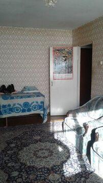 Аренда квартиры, Мурманск, Ул. Чумбарова-Лучинского - Фото 2