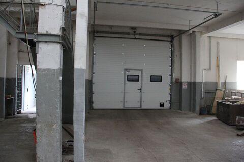 Продажа имущественного комплекса в п. Дружном - Фото 3