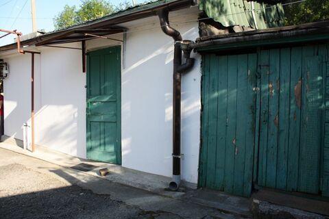 Продажа дома, Ялта, Ул. Курчатова - Фото 3