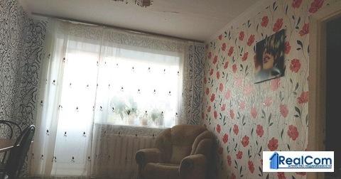 Продам двухкомнатную квартиру, ул. Орджоникидзе, 10в - Фото 3
