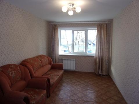 Сдам уютную 2-комнатную квартиру меблированную в районе Танка - Фото 2