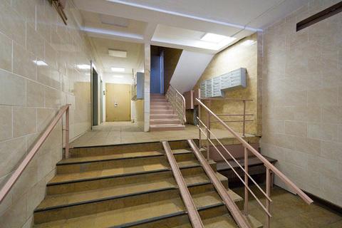 Продается 3-комн. квартира 74 м2 в Отрадном - Фото 3