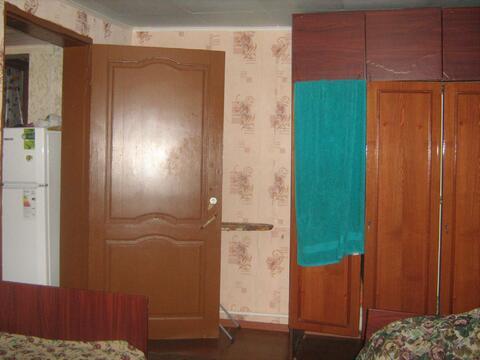 Сдается дом в Сходне - Фото 2