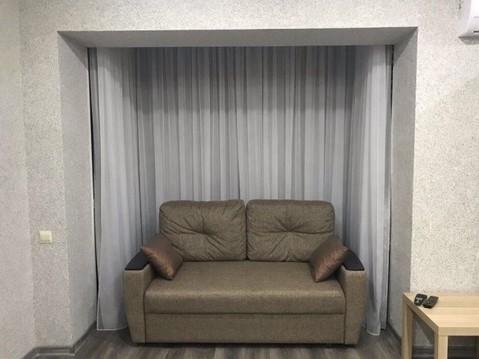 Квартира с ремонтом и мебелью в центре Сочи - Фото 2
