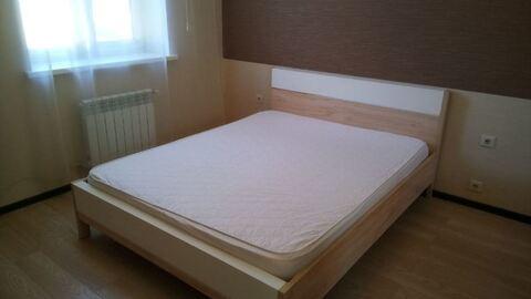 Сдается 2-х комнатная квартира г. Обнинск ул. Борисоглебская 60а - Фото 4