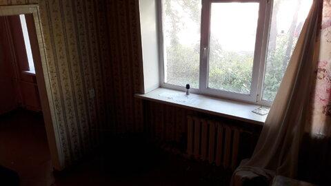 Продам недорогую 3 ком. квартиру - Фото 3