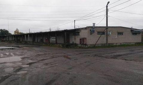 Продажа псн, Великий Новгород, Ул. Рабочая - Фото 1