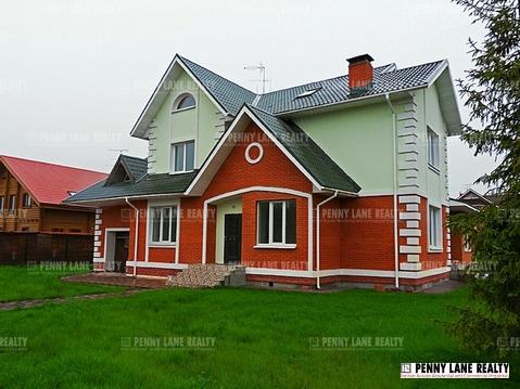 Аренда дома, Ширяево, Волоколамский район - Фото 3