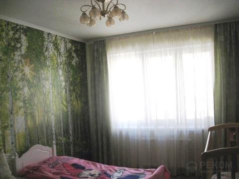 2 комнатная квартира в Европейском микрорайоне с отличным ремонтом. - Фото 3
