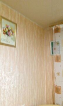Продажа квартиры, Томск, Ул. Айвазовского - Фото 2