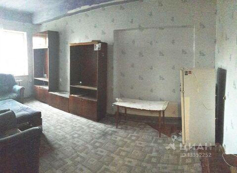 Аренда комнаты, Курган, Ул. Бурова-Петрова - Фото 1