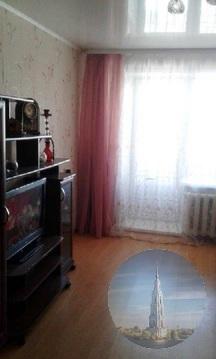 753. Калязин. 2-х-комнатная квартира 49,9 кв.м. на ул. Советская. - Фото 1