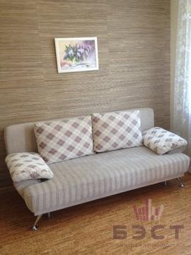 Квартира, ул. Вилонова, д.22 к.а - Фото 1