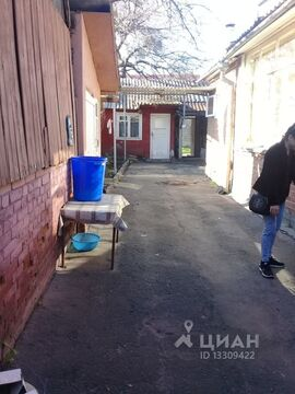 Продажа дома, Владикавказ, Ул. Лермонтова - Фото 1
