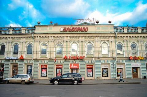 Аренда псн, Иркутск, Ул. Горького - Фото 1
