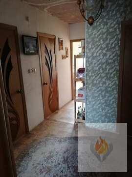Продажа дома, Калуга, Ильинское - Фото 1