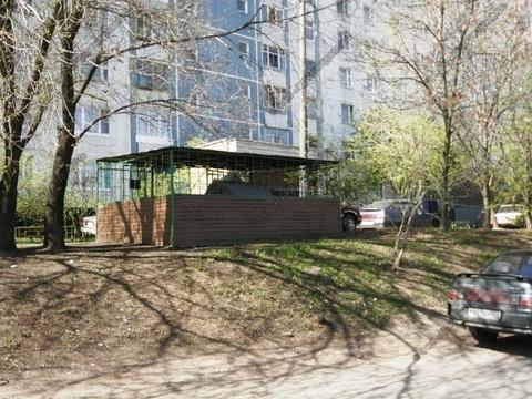 Продажа квартиры, м. Красногвардейская, Задонский пр. - Фото 1