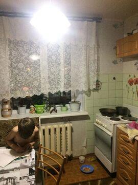 Продам 2-комн. кв. 56 кв.м. Каскара, 67 лет Октября - Фото 4