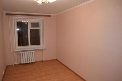 Квартира 2-х комн. рядом с Голицыно Одинцовского района за 20 т.р. - Фото 5