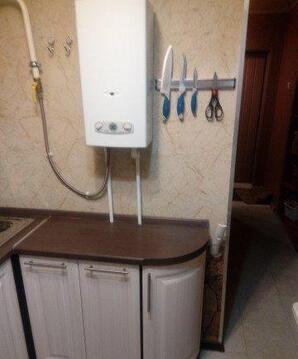 Продажа квартиры, Иваново, Ул. Кавалерийская - Фото 3