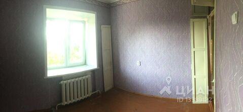 Продажа квартиры, Барнаул, Ул. Малахова - Фото 2