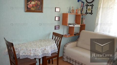 Продажа квартиры, Ялта, Ул. Пионерская - Фото 1