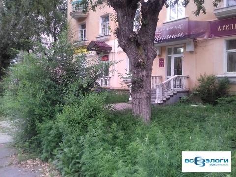 Продажа офиса, Комсомольск-на-Амуре, Ул. Красногвардейская - Фото 5