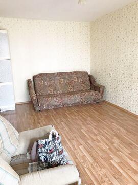 Сдам 1-к квартиру 47 кв.м. в г. Малоярославец, Восточный тупик, 1 - Фото 1