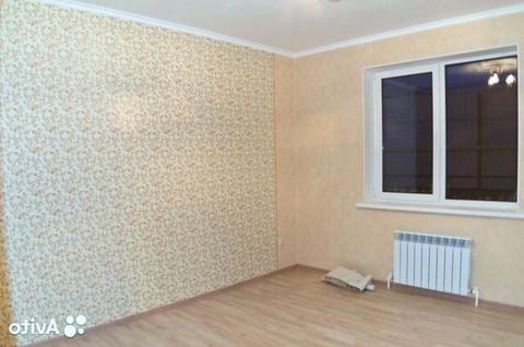 Продажа нового дома 180м2 в Волгограде с полной отделкой - Фото 4