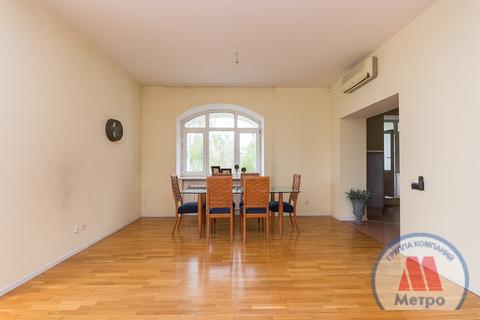 Квартира, ул. Терешковой, д.11 к.2 - Фото 4