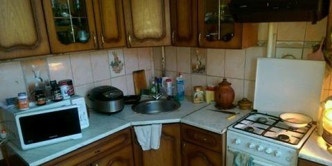 Продается 2х-комнатная квартира, г. Наро-Фоминск, ул. Ленина д. 16 - Фото 5