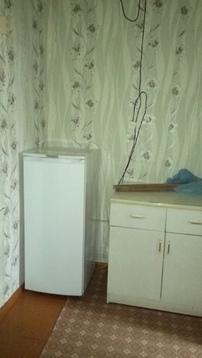 Продам комнату в м/с, Уральская 14а - Фото 3