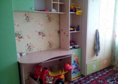Продается квартира г.Махачкала, ул. Хизри Магомедова - Фото 3