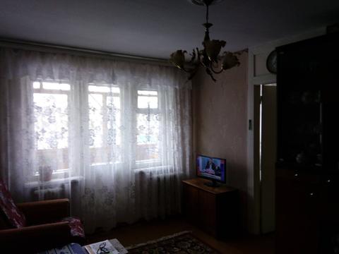 Нижний Новгород, Нижний Новгород, Ленина пр-т, д.28б, 2-комнатная . - Фото 1