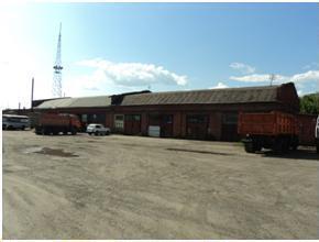 Продам производственно-складскую базу - Фото 4