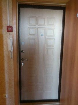 Комната в 2 к кв, есть все необходимое в квартире - Фото 1