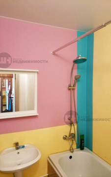 Продается 1-к Квартира ул. Вилькицкий бульвар - Фото 5