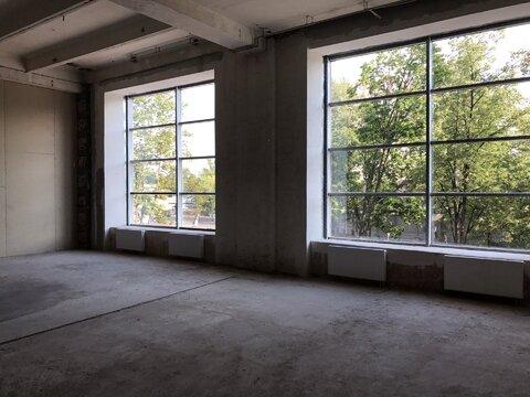 Офис класс B+ - Фото 5
