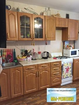 Продаю уютную квартиру на ул. Победная - Фото 4