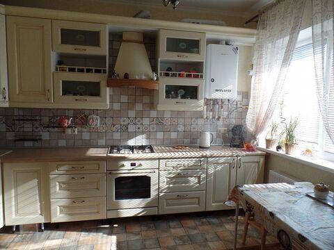 Продажа квартиры, Яблоновский, Тахтамукайский район, Тургеневское . - Фото 5