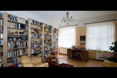 Продажа квартиры, Купить квартиру Рига, Латвия по недорогой цене, ID объекта - 313136583 - Фото 1