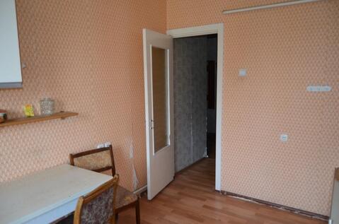 Двухкомнатная квартира ул. Ростовская - Фото 4