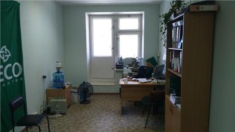 Офис 15м2 по адресу Ломоносова 97 (ном. объекта: 131) - Фото 1