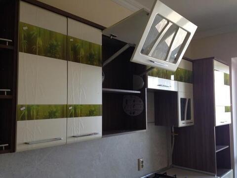 Продажа квартиры, Якутск, 202 мкр - Фото 5