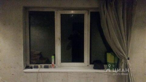 Аренда дома, Кстовский район - Фото 2